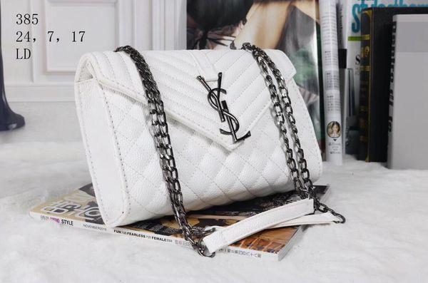 XXLsupreme hot sale women handbags luxury crossbody messenger shoulder bags chain bag good quality pu leather purses ladies handbag