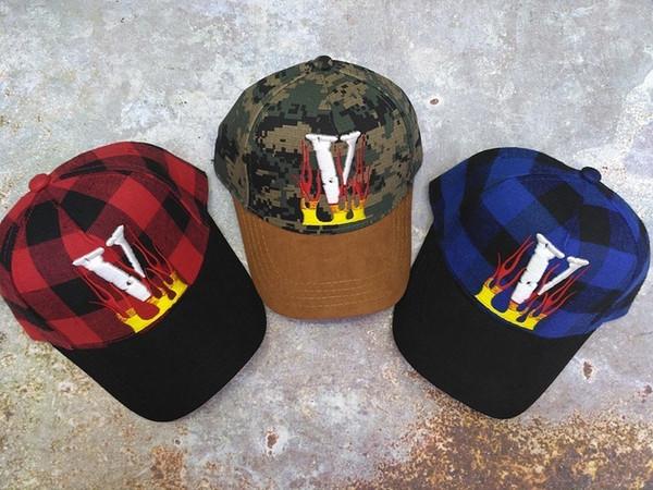 Joker Classic Hüte Für Männer Baseball Korean Erwachsene Hater Snapback Adi Rosa Ausgestattet V Drei Farben