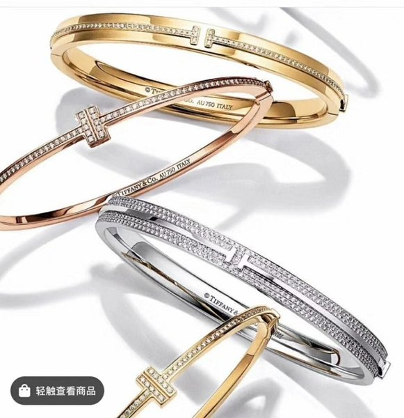 925 Fashion Silver Charms Bangle For Women Crystal Flower Beads Fit Bracelets Jewelry anchor wholesale Brand