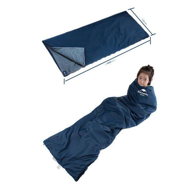 Naturehike LW180 Outdoor Envelope Sleeping Bag