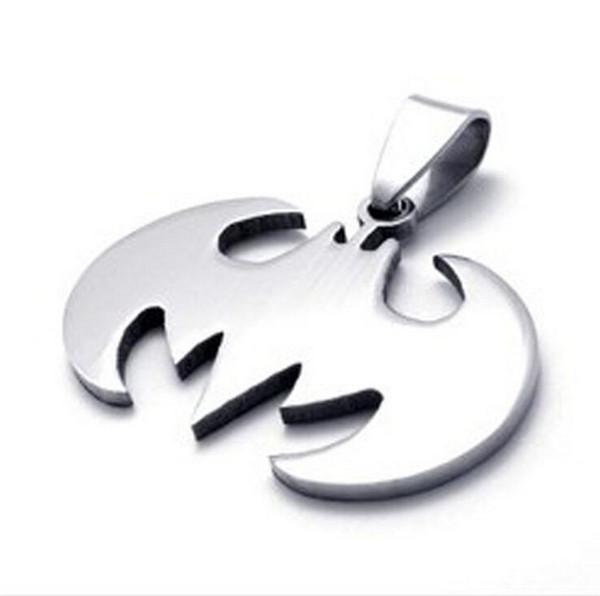 Famous Bohemian Men Designer Necklaces Luxury Hip Hop Necklaces Retro Geometric Pendant Necklaces Jewelry for Gift Free Shipping