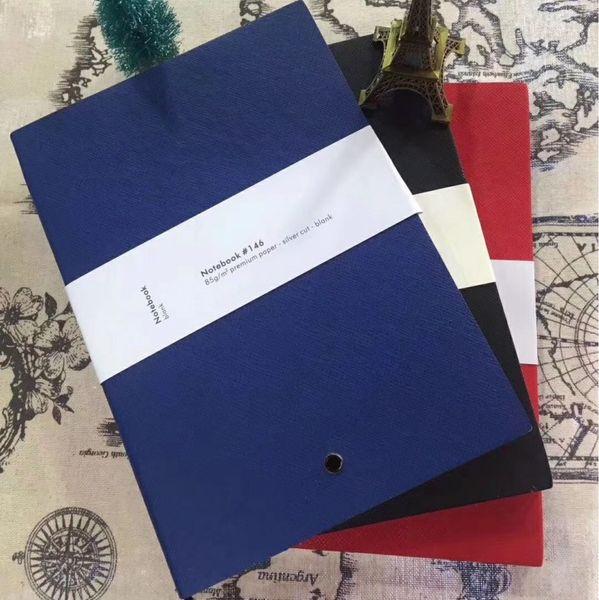 2020 Note Book Man Notepads Business Supplies Handmade Agenda