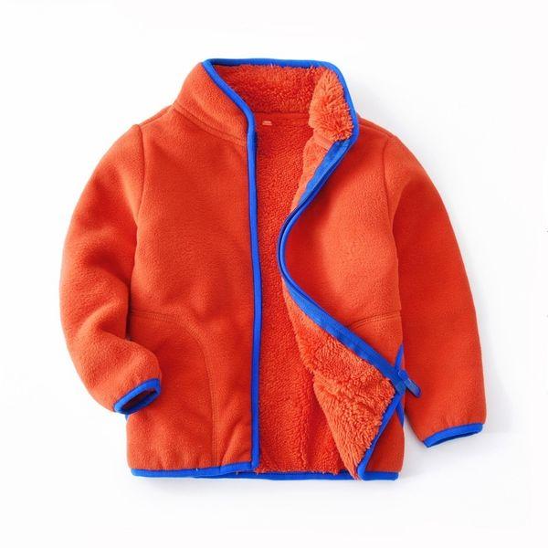 хорошее качество дети дети одежда Куртки мальчики девочки пальто верхняя одежда высокое качество школа мальчики девочки повседневная куртки флис