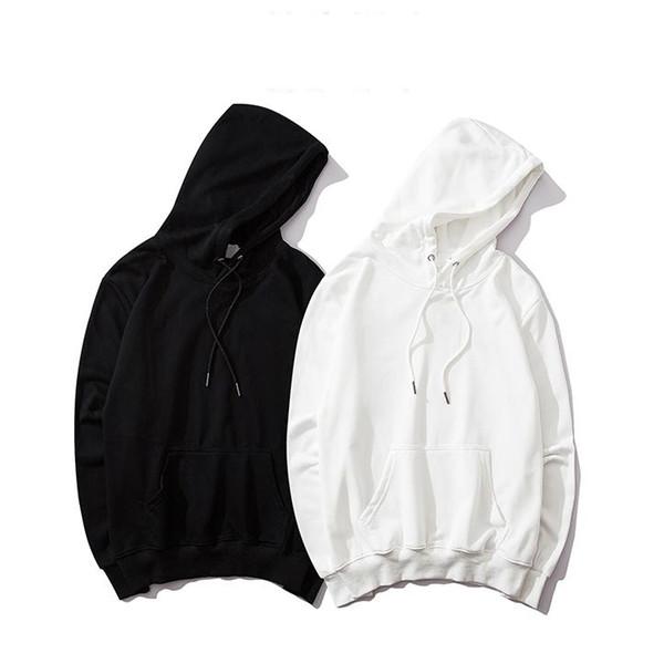 Designer Hoodie Männer Frauen Mode Marke Sweatshirt Lange Hülsehoodies Casual Luxury Frühlings-Herbst-Liebes-Herz-Pullover Bluse 99173CE