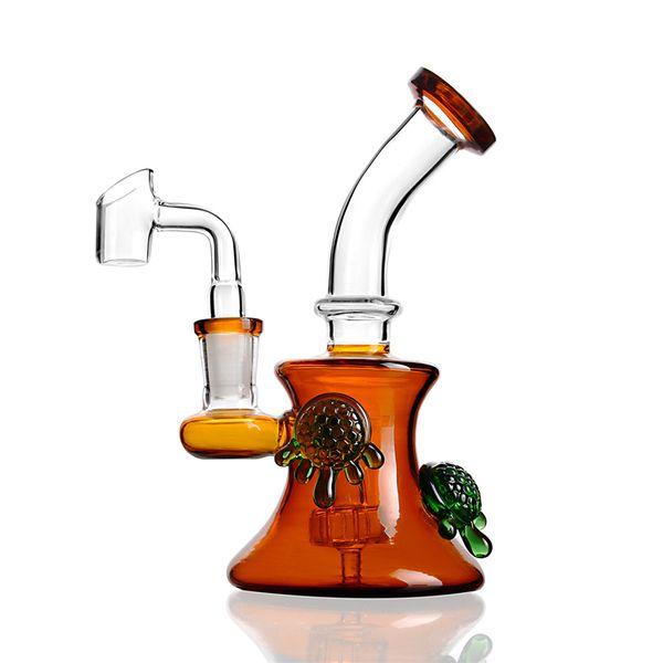 S363-amber