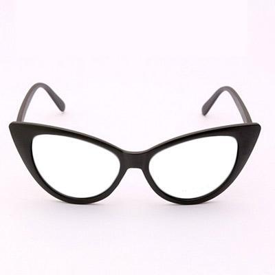 Белый равнине lenses2