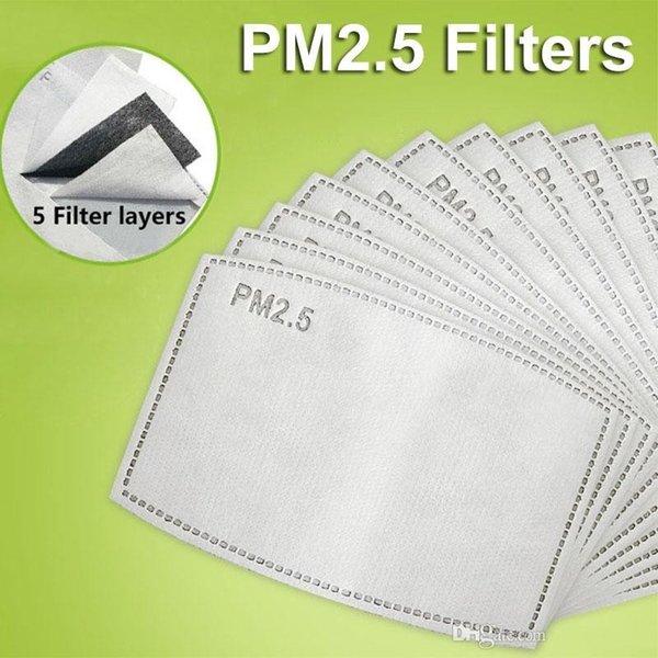Фильтр Pm2. 5