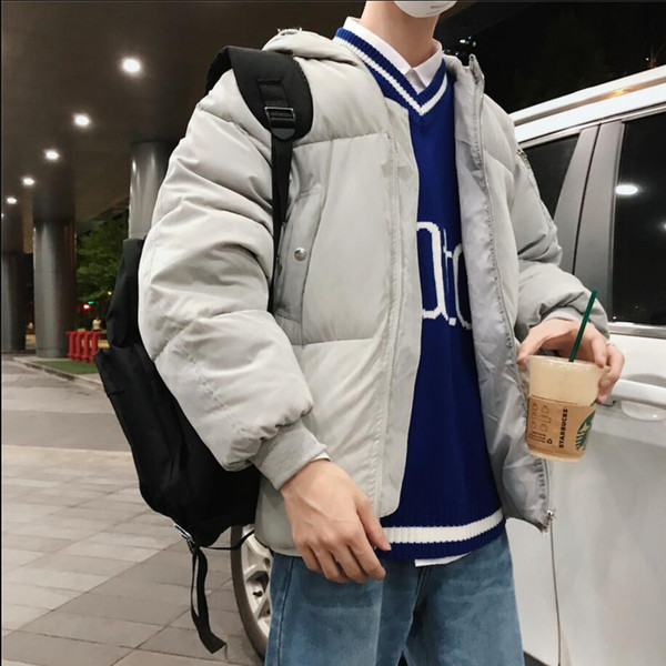 Ropa De Hombre Buy Cheap Bonito Camisa Pitillo Negro/gris Hombre Kaporal M4 John Talla Xl