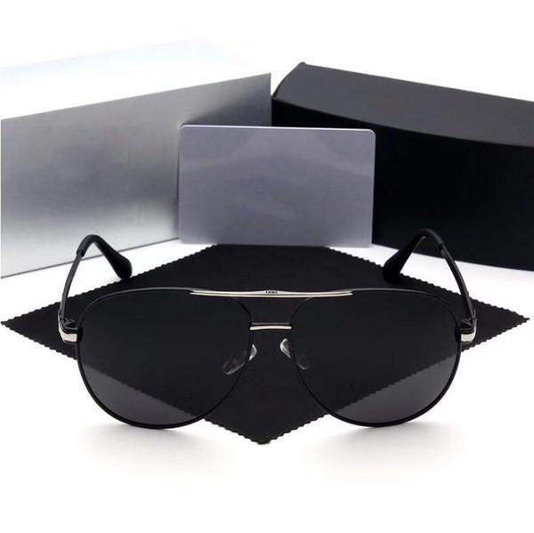 MercedesBenz 742 Designer de óculos de sol sem aro por atacado retangular branco chifre de búfalo óculos homens mulheres marca óculos de madeira de bambu com lentes claras
