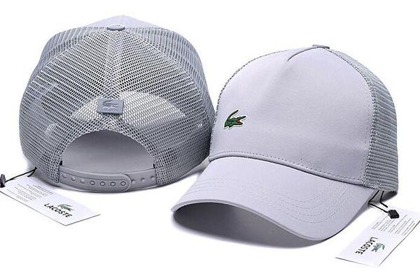 Hot Sale Sports Caps Brand Baseball Cap Football Men Bone Snapback Hat For Baseball Hat Golf Cap Hat casquette Man designer luxury Cap