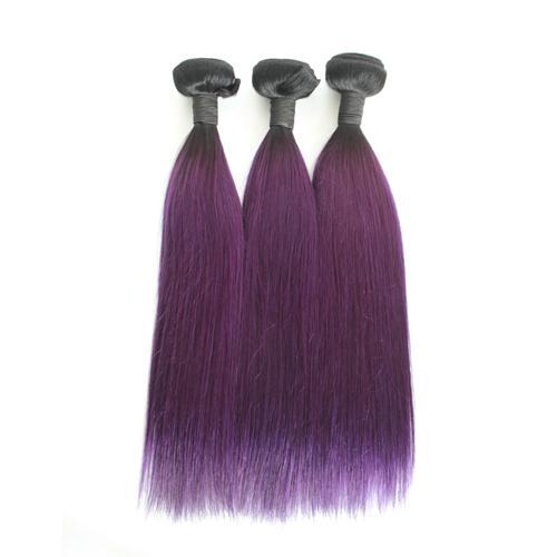 1Б/фиолетовый ломбер волос