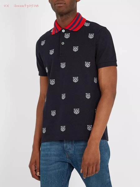 Free shipping Chinese Size m--3XL 2019 summer t shirt Hood By Air HBA X Been Trill Kanye blank print Hba tee men tshirts 2 color 100% 124