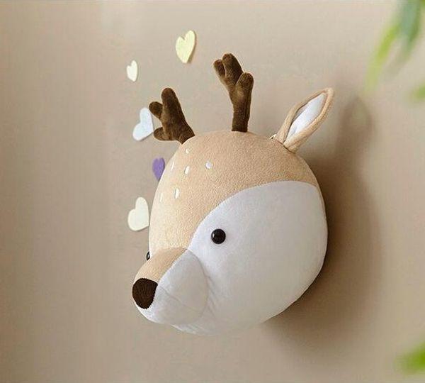 2 # + Gift Haken