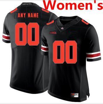 النساء # 039؛ ق أسود أحمر
