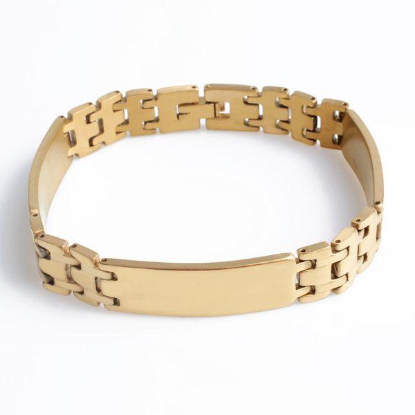 Gold1-21cm