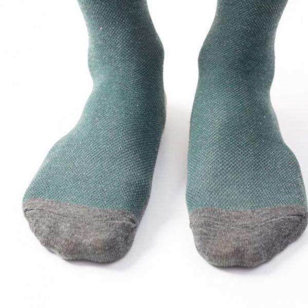 2019 Sommer-beiläufige Sportboot Socken Art und Weise Neue Männer Frauen Socken Higt Qualität Socken Freie Size585