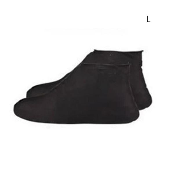 schwarz L