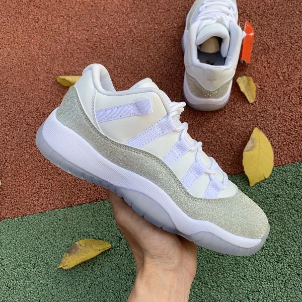 Обувь 02