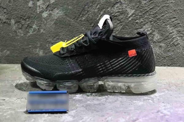 Run Utility Men Running Shoes 2019 For Men Women Casual Air Cushion Trainers Outdoor Hot Hiking Jogging Training Sports Shoes Sneakers 36-45