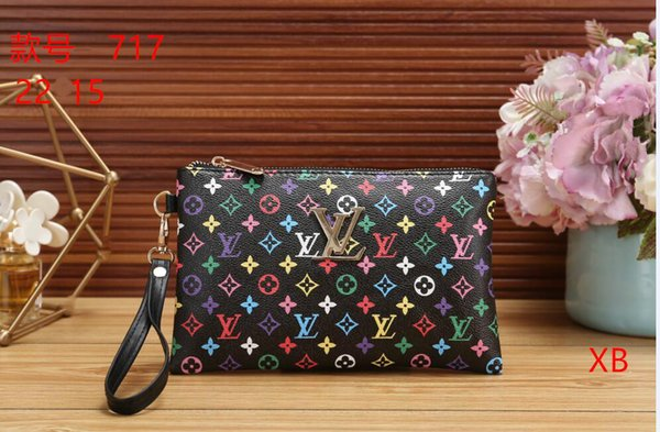 2019 women handbags All Cow Leather Bags Durable Top End Quality klmm width Good Package factory prices minishouna kubao Free shipping