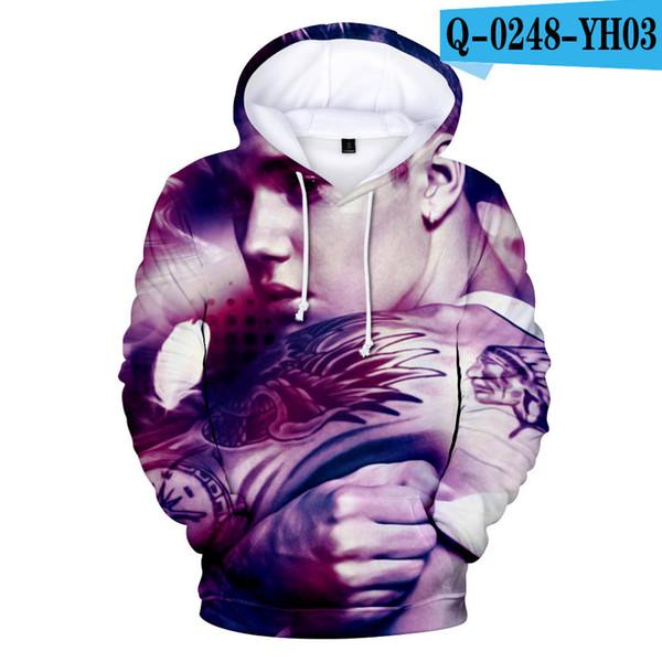 Newest Purpose Tour Hoodies Men Justin Bieber Purpose Tour Clothing Kanye Streetwear Brand Sweatshirts Men Swag Tyga Pullover