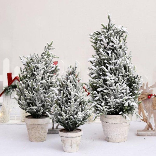 Contemporary Christmas Tree.Christmas Trees Artificial Decor For Small Christmas Tree White Tree Contemporary Christmas Decorations Cool Christmas Decorations From Caley