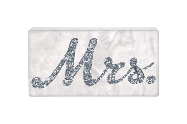 silver glites