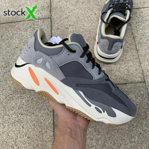 Zapatos 014