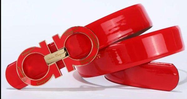 Accueil Mode Accessoires Ceintures Accessoires Ceintures Fiche produit 2019Fashion designes de mâle de la mode des hommes de ceinture luxe de ceinture et les femmes