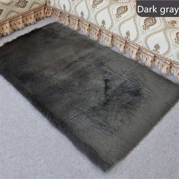 cinza escuro