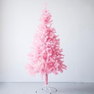 Árvore de Natal-L