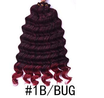 1B/bug