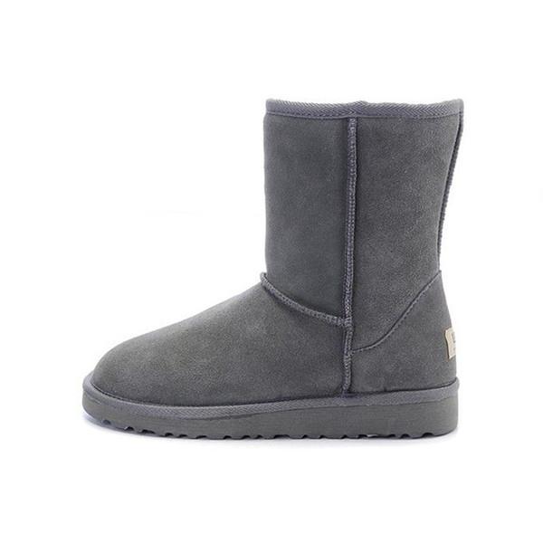 Grey5825.