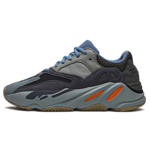# 25 de Carbono Azul 36-46