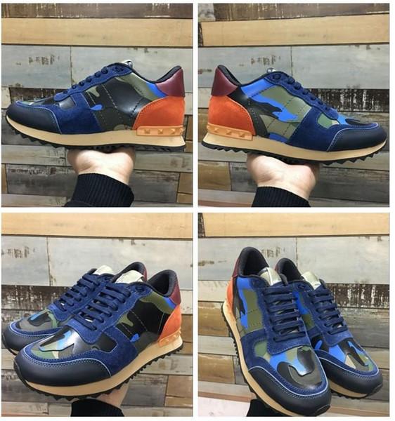 Yeni Tasarımcı sneaker Flashtrek çıkarılabilir kadın erkek eğitmen ile sneaker Dağ Tırmanma Ayakkabıları Mens Açık Yürüyüş xg18090902