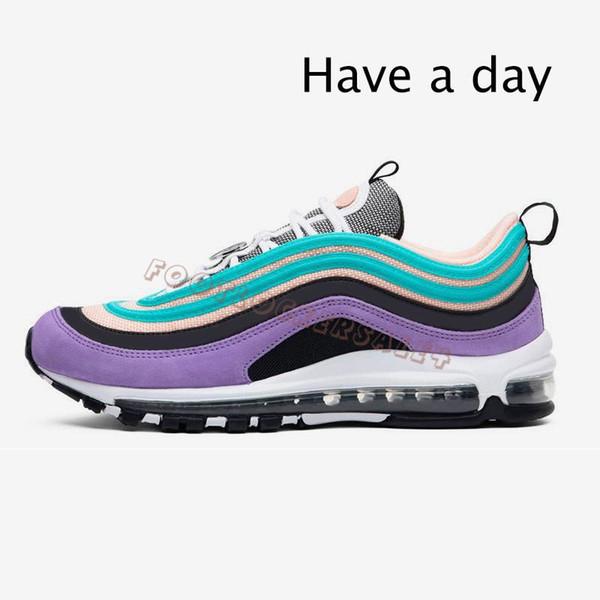 Tenha um dia