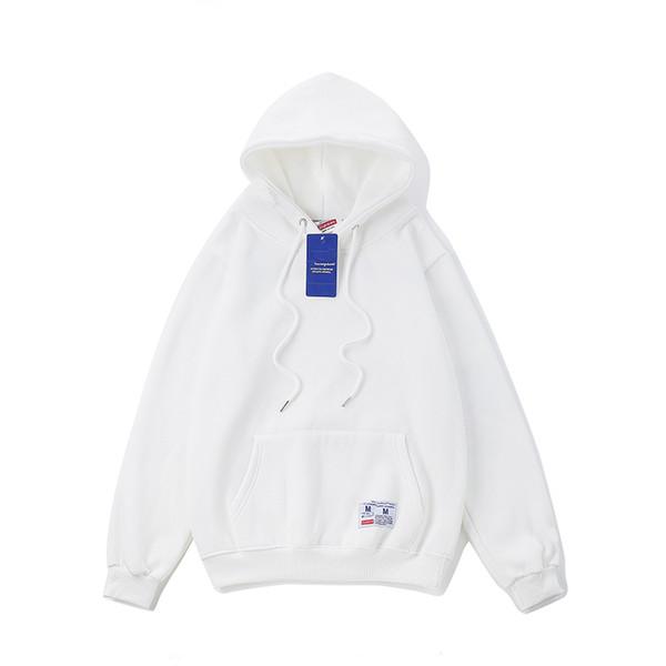 Champions vente mens design sweat à capuche qualité supérieure extérieure femmes d'impression hoodies Nom commun des hommes de lettres de loisirs chandail à capuchon de vente chaud