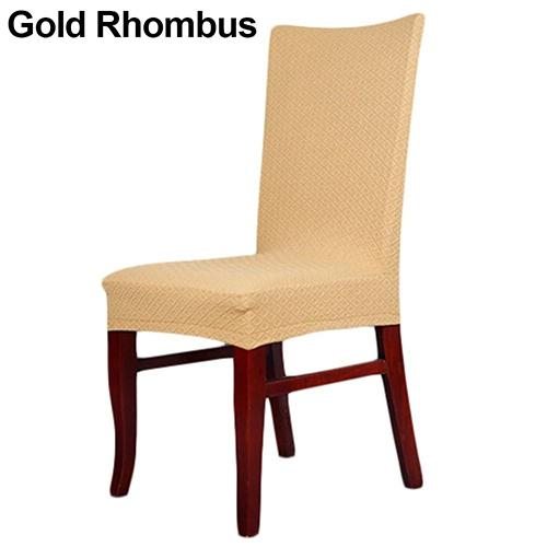 Gold Rhombus Other