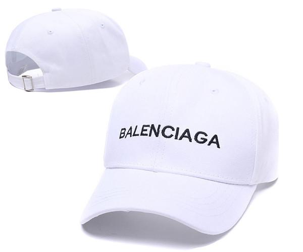 Moda Marka Snapback Kapaklar 24 Renkler Strapback Beyzbol Şapkası Bboy Erkekler Kadınlar Için Hip-Hop polo Şapka Donatılmış Şapka