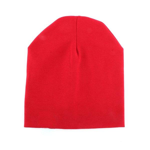 Red&China