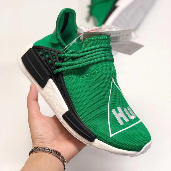 высокое качество Многоцветный мужские и женские кроссовки кроссовки Открытый вентиляции повседневная обувь