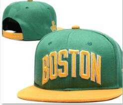 Cayler & Sons Snapback Cap baseball Adjustable Hat Cayler Sons Snapbacks Brand Fashion Sports Boston Gorras BOS Cap hats