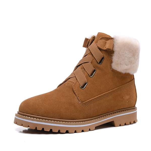 FREE SHIPPING High Quality Women's Classic tall Boots Womens boots Boot Snow boots Winter boot leather boot US SIZE 02
