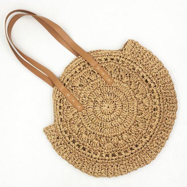 Hollow Khaki bag