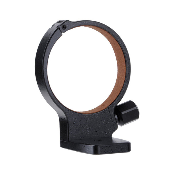 """quick release 1/4"""" Quick Release Lens Tripod Collar Mount Adapter Ring for SIGMA APO 70-200mm F2.8 II EX DG MACRO HSM Lens"""