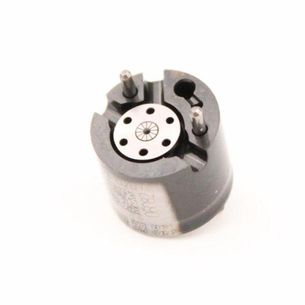 28397897 28387608 28373983 28603951 28577599 28535923 28387804 common rail kontrol valfleri Valf enjektörü yakıt enjektörü