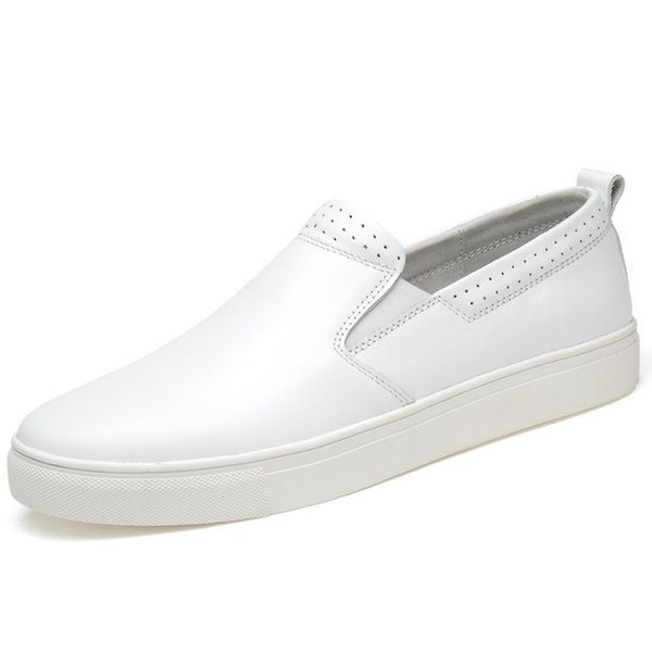 White5.5