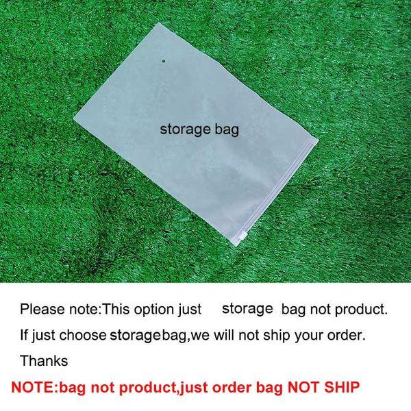 sacchetto del opp (solo sacchetto per non spedire)