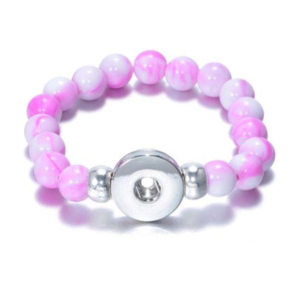 #B pink