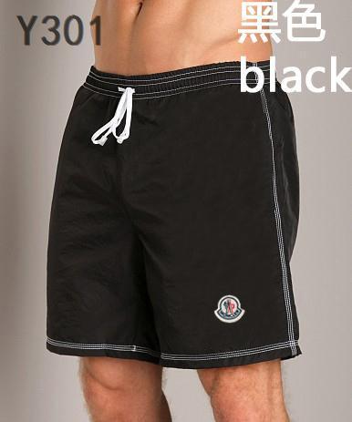 2019. Pantalon de survêtement imperméable à l'eau Pantalons de plage pour hommes